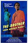 The Brother from Another Planet (1984)