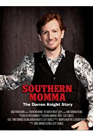 Southern Momma: The Darren Knight Story
