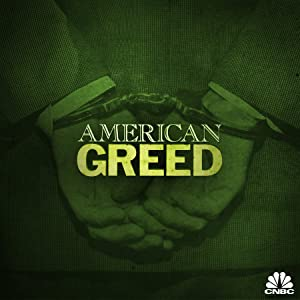 Watch free speed movie An American Greed Special Presentation: Mob Money [720x576]