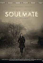 Soulmate (2013) Poster - Movie Forum, Cast, Reviews