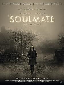 Sitios para descargar las últimas películas. Soulmate (2013), Axelle Carolyn [mpeg] [2k] [hdv]