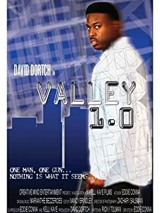 Psp websites for downloading movies Valley 1.0 USA [mpg]
