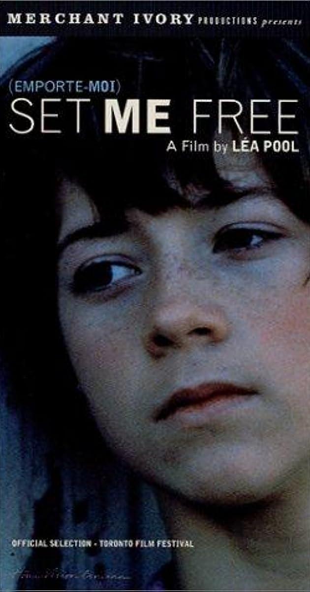 Set Me Free (1999) - IMDb