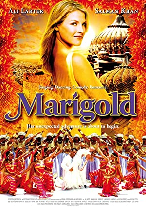 Comedy Marigold Movie