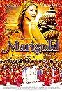 Marigold (2007) Poster