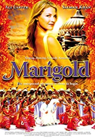 Primary photo for Marigold