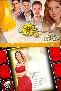 Watch date movie movie2k Episode 1.90, Julio César Mármol (2006) [1080i] [BRRip] [BDRip]