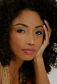Primary photo for Karyn White