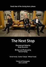 The Next Stop