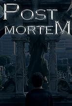 The Post-Mortem