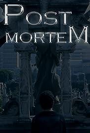 The Post-Mortem Poster