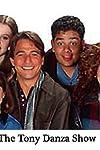 The Tony Danza Show (1997)