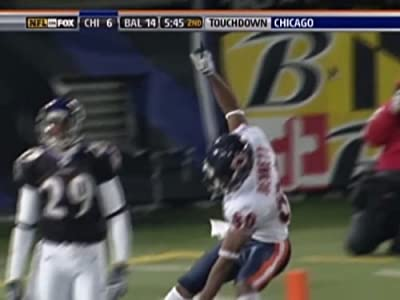 Watch free dvd movies Week 15: Bears at Ravens Game Highlights by none [480p]