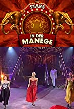Primary image for Stars in der Manege 1998