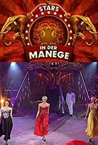 Primary photo for Stars in der Manege
