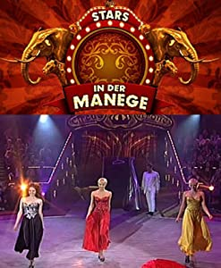 Downloading free dvd movie Stars in der Manege 2003 [Mkv]