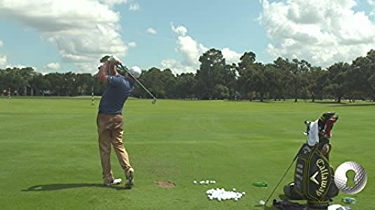 Ver alquilar la pelicula Secret Golf Player Channel - Secret Golf - Player Channel - Jason Kokrak - Hitting a Draw [480x360] [Mkv] [1280x768]