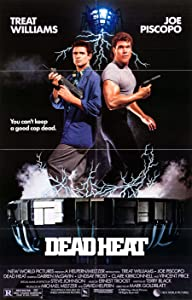 Dead Heat full movie in hindi free download mp4