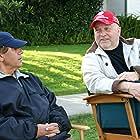 Ken Blakey and Joseph Merhi in Game of Life (2007)