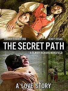 The Secret Path by Ilo Orleans