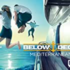 Below Deck Mediterranean (2016)