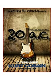 20 A.C. - (20 Years After Kurt Cobain)