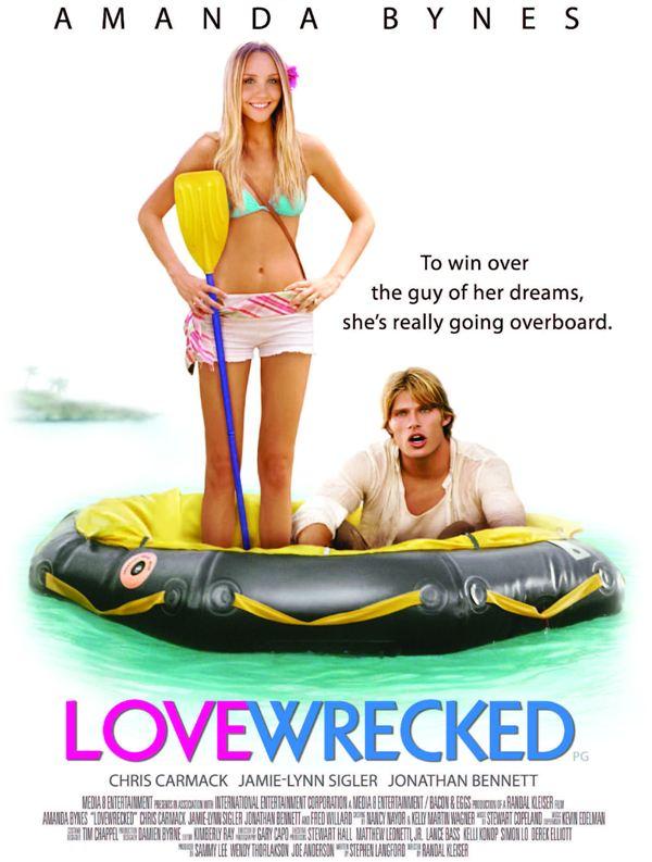Meilė saloje (2005) Online