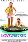 Lovewrecked (2005)