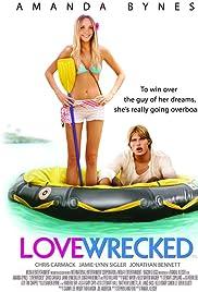 ##SITE## DOWNLOAD Love Wrecked (2006) ONLINE PUTLOCKER FREE