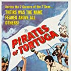 Pirates of Tortuga (1961)