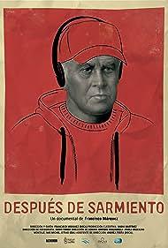 Después de Sarmiento (2015)