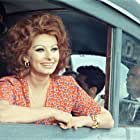Sophia Loren in Matrimonio all'italiana (1964)