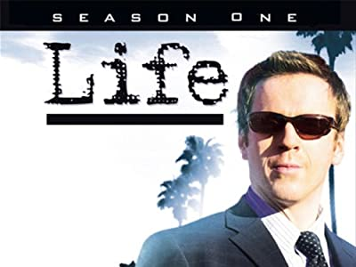 Movie Store-Sammlungen: The Life: Episode #1.3 [320x240] [BDRip] [2k]