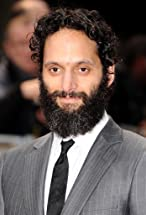 Jason Mantzoukas's primary photo