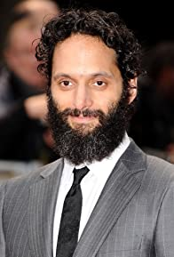 Primary photo for Jason Mantzoukas
