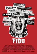 Primary image for Fido