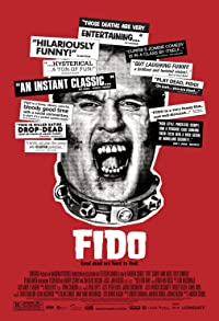 Primary photo for Fido