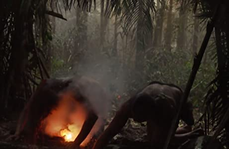 Psp movies direct downloads Naked and Afraid [640x360]