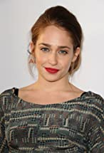 Jemima Kirke's primary photo