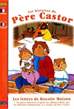 Primary image for Papa Beaver's Story Time