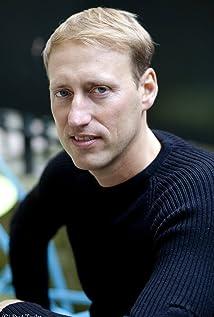 Jan Oliver Schroeder Picture