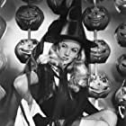 Veronica Lake in I Married a Witch (1942)