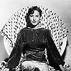 Mae Clarke in Fast Workers (1933)