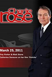 Episode dated 25 March 2011 Poster