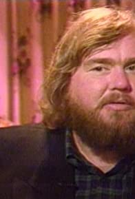 Primary photo for John Candy: Comic Spirit