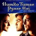 Humko Tumse Pyaar Hai (2006)