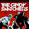 The Candy Snatchers (1973) starring Tiffany Bolling on DVD on DVD