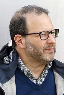 Daniel Ostroff Picture