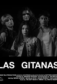 Primary photo for Las Gitanas