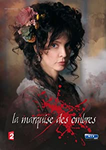Descarga de trailers de películas The Marquise of Darkness [Mp4] [2K] by Edouard Niermans France